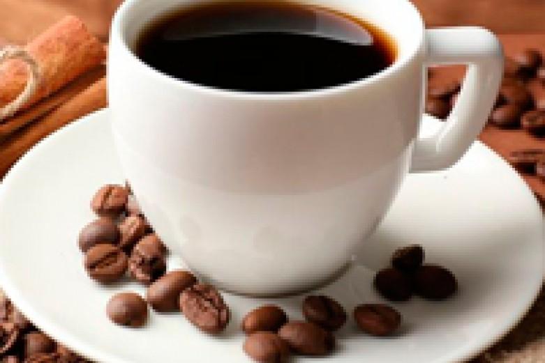 Kofe haqida 12 ta fakt