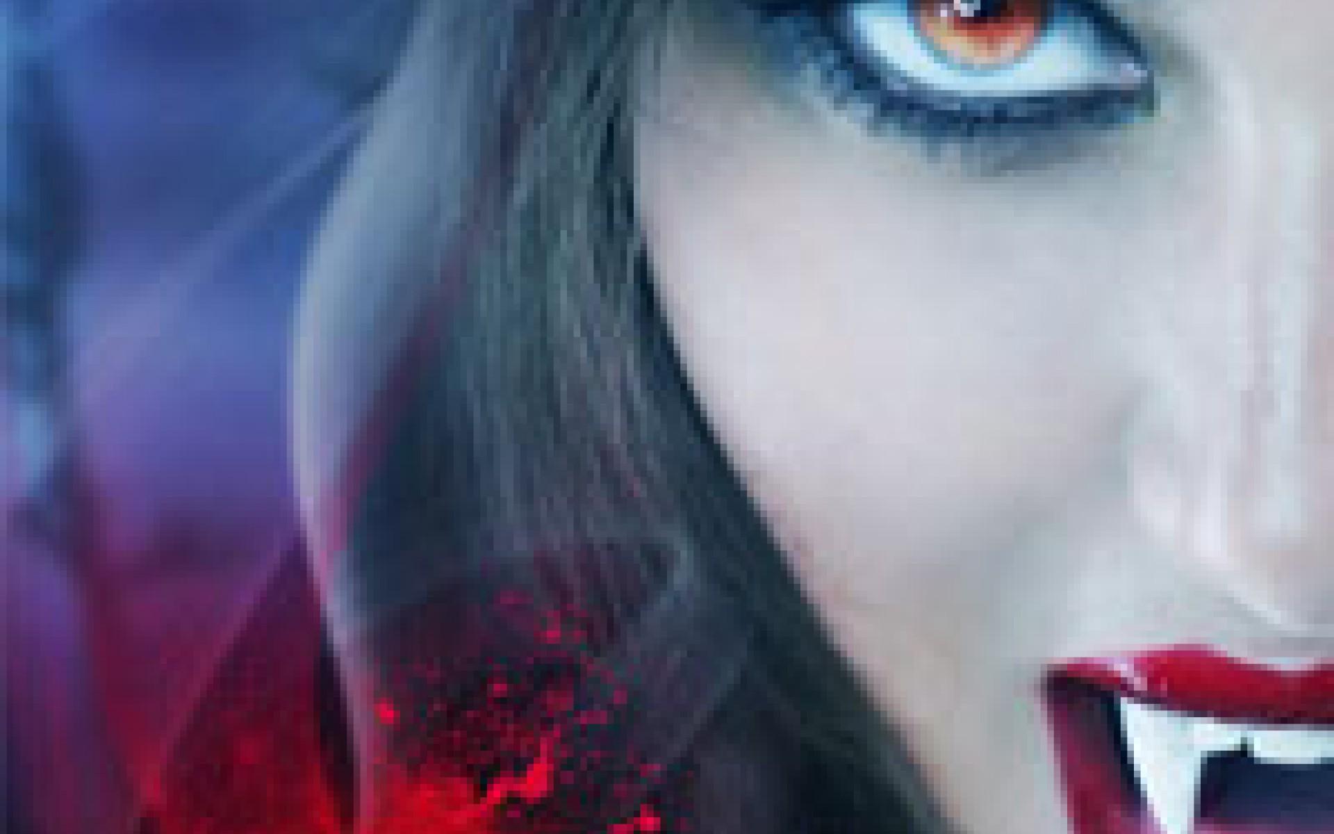 """Psixologiyadagi """"Vampirizm"""" to'g'risida."""