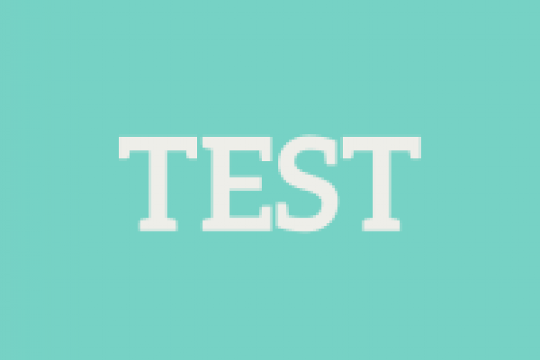 Pedagogika va psixologiya masalalari bo'yicha test