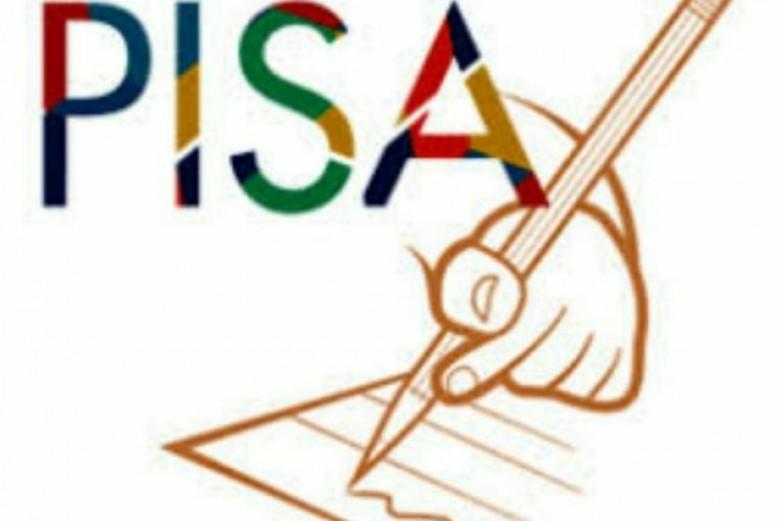 PISA bo'yicha ta'lim inspeksiyasi tavsiyalari