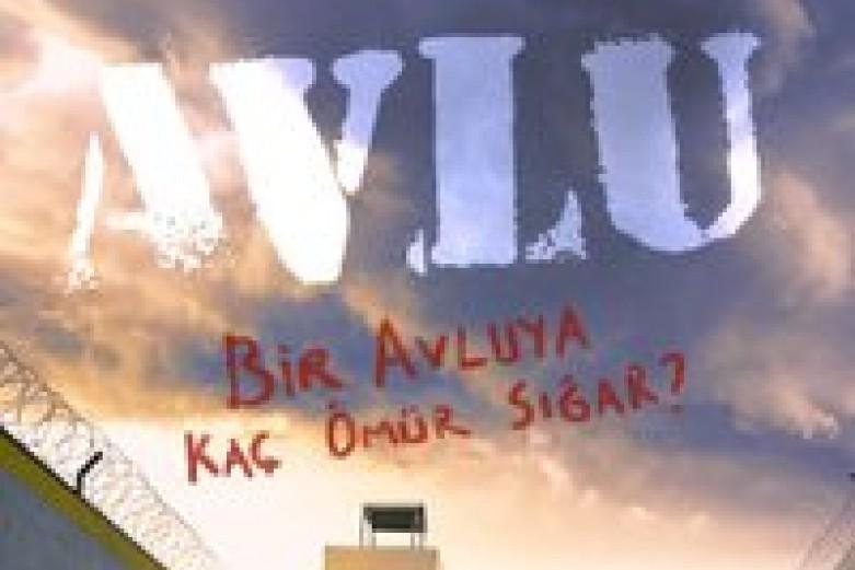 """""""Hovli"""" seriali qo'shiqlari"""