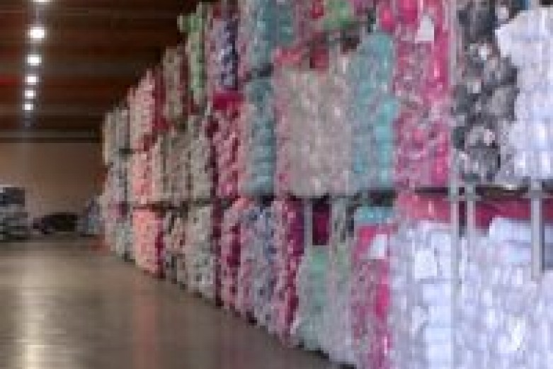 Tekstil korxonalar haqida
