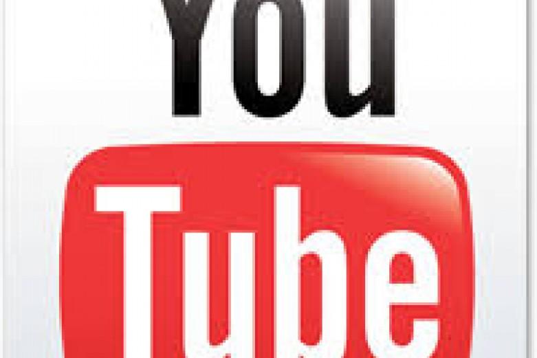 Youtube 2018 yilda 1400 ta videolarni o'chirib yubordi.