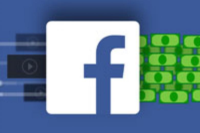 Facebook yoki Twitter orqali pul topish