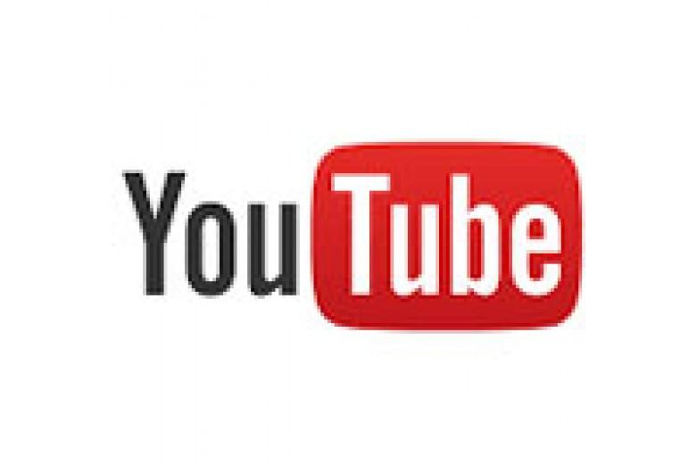 YouTube.comda pul topish